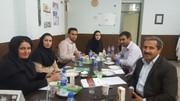 خدمات روانشناسی ورزشی در کهگیلویه و بویر احمد توسعه می یابد