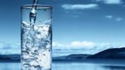 مراقب کمبود آب بدن باشید