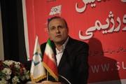 ایران از پیشگامان مبارزه با دوپینگ در دنیاست