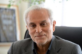 سید نصرالله سجادی سرپرست وزارت ورزش و جوانان شد
