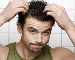 نقش ورزش در تقویت مو