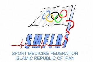 توسعه فعالیت های آموزشی و اطلاع رسانی در زنجان