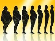 مضر بودن کاهش بیش از حد وزن