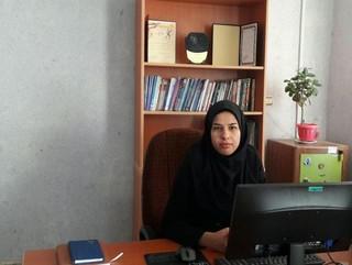 تلاش برای رشد 5 درصدی در فاروج خراسان شمالی