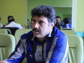 63 باشگاه متخلف در خوزستان پلمپ شدند