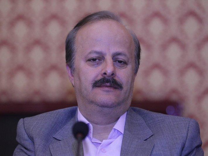 آغاز اجرای تفاهم نامه هیات پزشکی و سازمان زندان های اصفهان