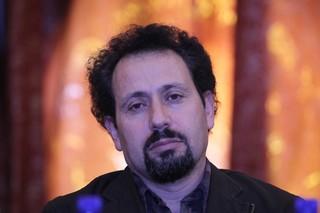 محمود امرایی