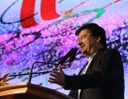 سید عبدالحمید احمدی مشاور وزیر ورزش و جوانان شد