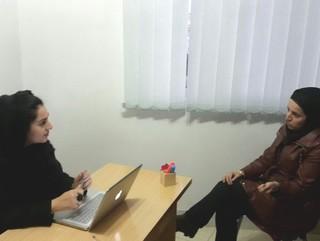 آغاز فعالیت کمیته روانشناسی هیات پزشکی آذربایجان غربی