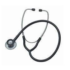 گوشی پزشک