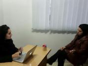 کمیته روانشناسی اذربایجان غربی
