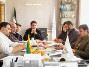 صدورت کارت خدمات درمانی در اصفهان آنلاین می شود
