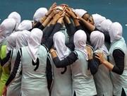سلامت روانی و جسمانی در دختران ورزشکار