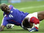 روش های مقابله با فشارهای روانی در ورزشکاران  آسیب دیده (بخش دوم)