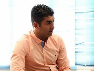 ثبت نام دوره ماساژ ورزشی فدراسیون در مشهد آغاز شد
