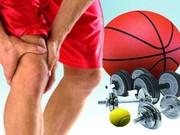 ۴ توصیه برای کاهش درد عضلات ناشی از ورزش