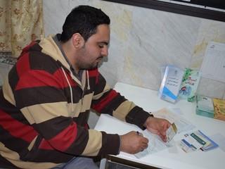 حدادی/عضویت در کمیته خدمات درمانی بزرگراهی برای بازگشت به میادین ورزشی