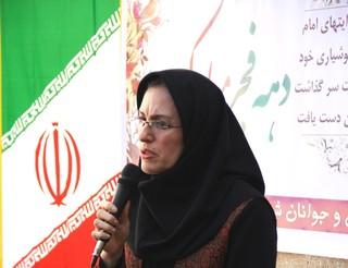 دعوت از کلیه هیات های پزشکی ورزشی و ورزشکاران  بیمه شده جهت شرکت در راهپیمایی با شکوه 22  بهمن