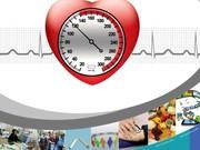 با فشار خون بالا چگونه  ورزش کنیم؟