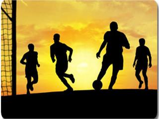 روانشناسی ورزش