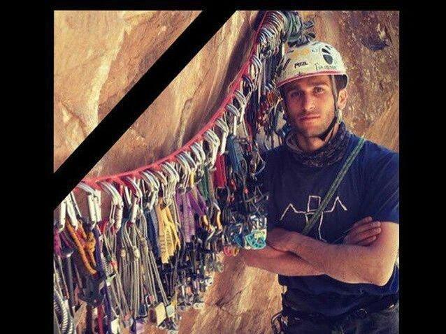 فدراسیون پزشکی ورزشی تعهدش به خانواده کوهنورد فقید قزوینی را انجام می دهد