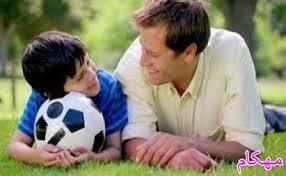کارگاه اصول رفتاری با نوجوانان زیر ۱۲ سال