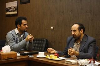 کلینیک تخصصی تغذیه ورزشی در شیراز راهاندازی میشود / پزشکی ورزشی چراغ راه ورزشکاران است