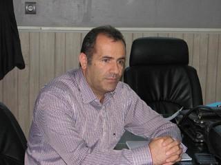 محمد سالکی