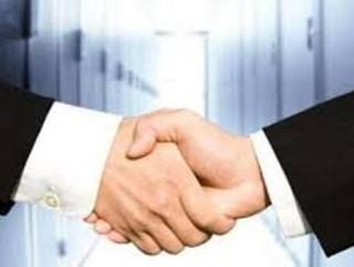 عقد قرارداد هیأت پزشکی ورزشی مازندران با آزمایشگاه و مرکز MRI