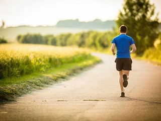 اعتماد به نفس در ورزش