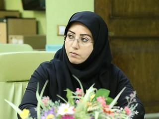 نشست هماهنگی ستاد نظارت با استان های تهران و البرز