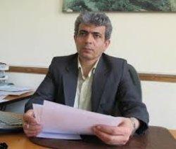 عبور ورزشکاران سازمان یافته استان همدان ازمرز 65000نفر