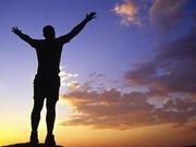 فرمول زندگی سالم با نشاط و امید