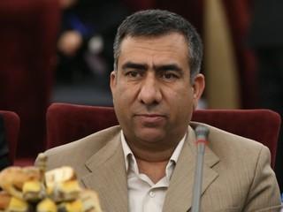 رشد ۲۵درصدی آمار ورزشکاران سازمان یافته استان