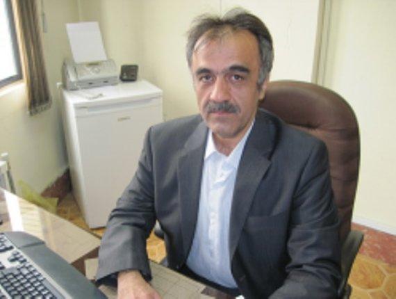 سازماندهی بیش از 88 هزار ورزشکار در استان