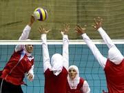 فعالیت های ورزشی را بیشتر بشناسیم