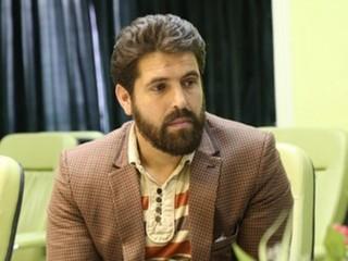 یوسف رئیسی - چهار محال وبختیاری