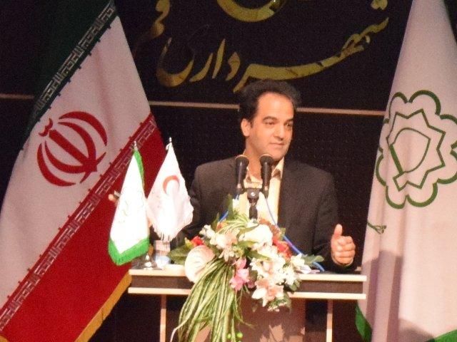 سبک زندگی و کم تحرکی از عوامل اصلی چاقی ایرانیان است