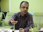 دوره دانش افزایی مبارزه با دوپینگ برای مربیان لیگ برتر تکواندو