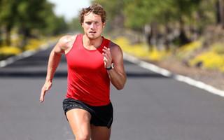 تمرینات تنفسی ورزشکاران