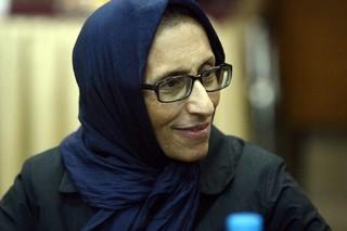 دکتر دهنایی رئیس هیات زنجان