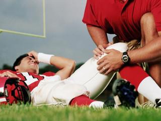 رابطه دوسویه آسیب های ورزشی و اعتماد به نفس