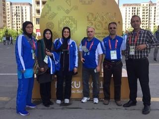 نگاهی به تلاش صادقانه تیم پزشکی ورزشی ایران