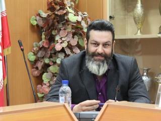 مسئول ستاد نظارت اصفهان