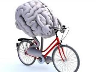 مهارت ذهنی در ورزشکاران