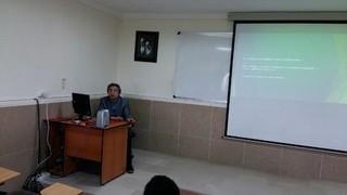 کنفرانس علمی بازتوانی ورزشی