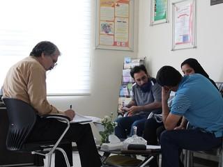 جلسه پژوهش 2