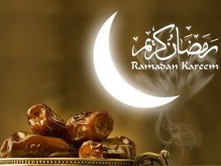 بروشر تغذیه ورزشکاران در ماه مبارک رمضان چاپ و توزیع شد