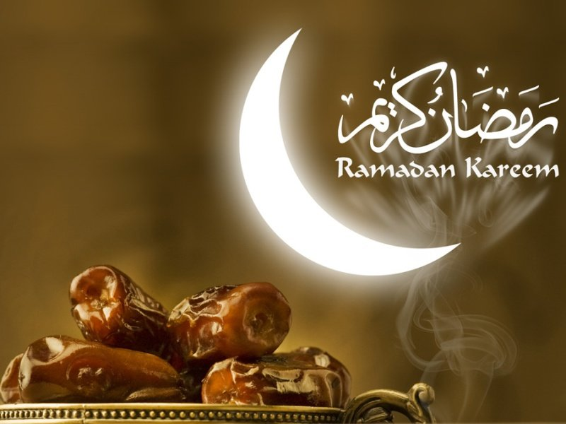 نکات کاربردی برای ورزشکاران بدنساز در ماه مبارک رمضان - پایگاه اطلاع رسانی،  خبر، تحلیلی پزشکی ورزشی ایران