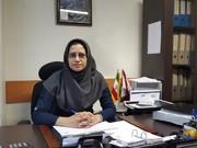 از کمیته خدمات درمانی  توابع تهران بازدید  شد